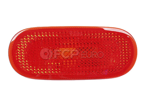 VW Side Marker Lens - TYC 1C0945074B