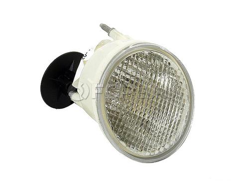 VW Back Up Light Left (Beetle Golf) TYC 1C0945711