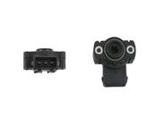 VW Throttle Switch - Hella 044907385A