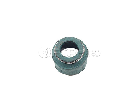 Audi Valve Stem Oil Seal (100 Series) - Reinz 046109675A
