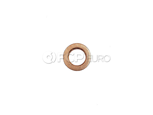 VW Fuel Injector Seal (Beetle Golf Jetta Passat) Meistersatz - 046130219A