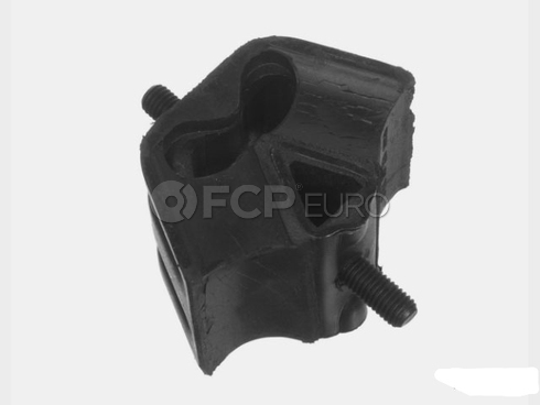 VW Audi Mount (Dasher Fox 80 4000 90) - Meyle 893199381B