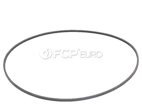 VW Cooling Fan Drive Belt - OEM Supplier 2PJ800