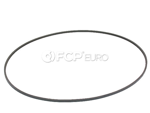 Contitech Accessory Drive Belt - OEM Supplier 2PJ860