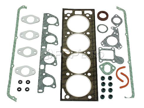 Porsche Cylinder Head Gasket Set (924) - Reinz 047198012A