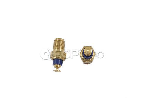 Porsche Coolant Temperature Sensor (924 944) - VDO 047919501A
