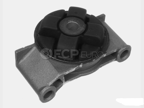 Audi Manual Trans Mount (90 80) Meyle - 893399151A
