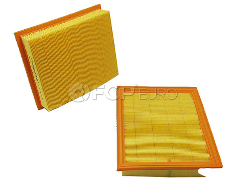 VW Air Filter (Jetta Golf Cabrio) - Meyle 1H0129620