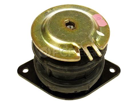 VW Engine Mount - Febi 1H0199262L
