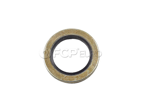 Audi VW Fuel Filter Washer - CRP 049133696B