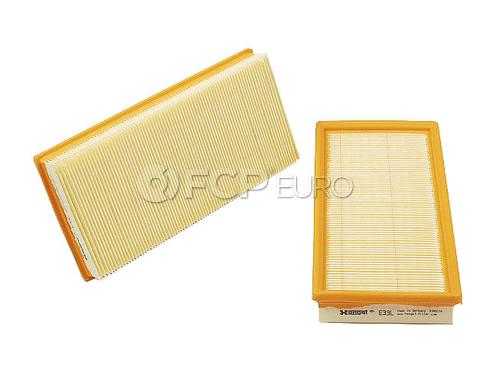 Audi VW Air Filter - Hengst 049133843