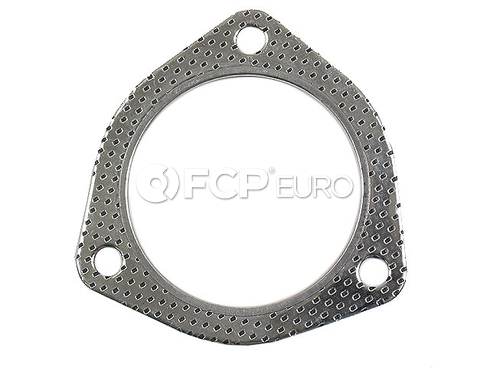 VW Catalytic Converter Gasket - CRP 1H0253115C