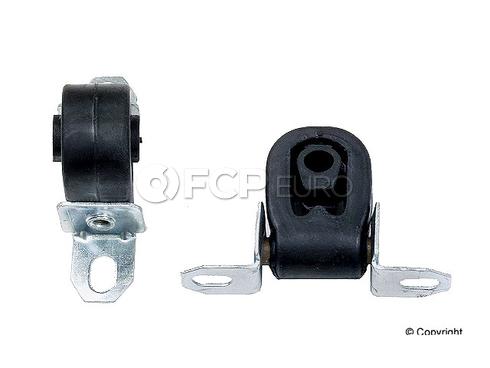 VW Exhaust System Hanger - Febi 1H0253144C