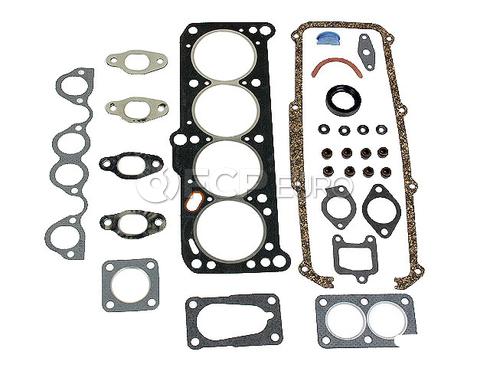Audi VW Cylinder Head Gasket Set - Reinz 049198012H