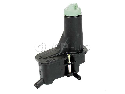 VW Power Steering Reservoir - Lemforder 1H0422371DOE
