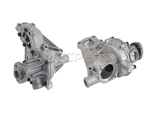 VW Audi Water Pump - Graf 050121010