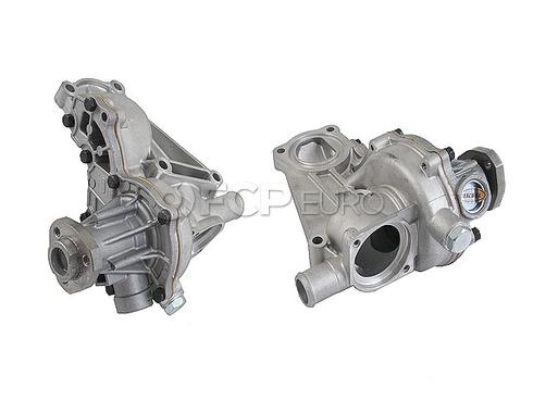 Audi VW Water Pump - Graf 050121010