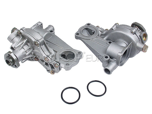 VW Audi Water Pump - Meyle 050121010
