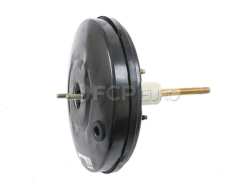 VW Audi Power Brake Booster - 893612107A