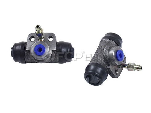 Audi Wheel Cylinder Rear (4000 Coupe) - Meyle 1H0611053A