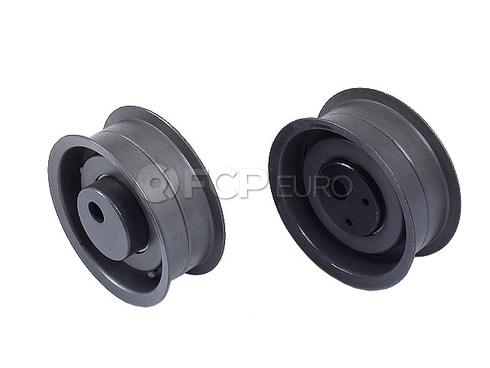 VW Timing Belt Tensioner Roller Meyle - 051109243