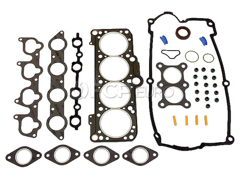VW Cylinder Head Gasket Set (Golf Jetta Passat) - Reinz 051198012A