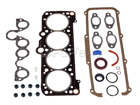 VW Cylinder Head Gasket Set (Jetta) - Reinz 051198012B