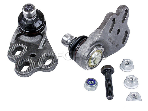 Audi Ball Joint (90 Cabriolet Coupe) - Aftermarket 895407365A