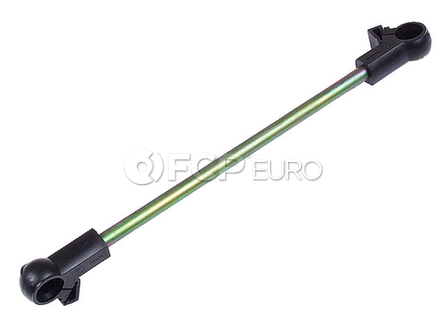 VW Manual Trans Selector Rod - CRP 1H0711574