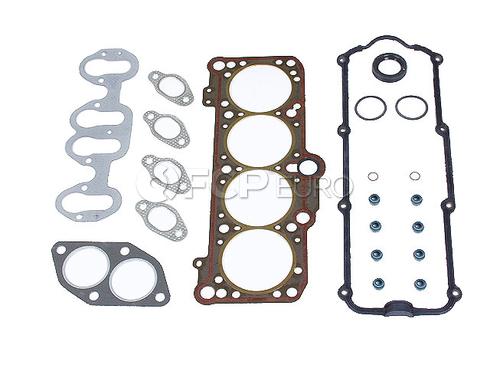 Audi Cylinder Head Gasket Set (80 90) - Goetze 053198012A