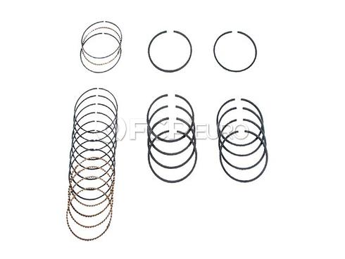 Audi Piston Ring Set - Grant 053198155A