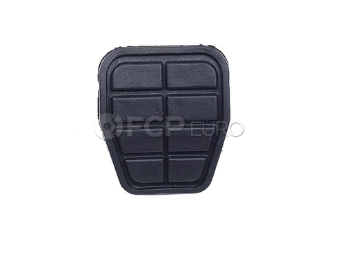 Audi VW Brake Pedal Pad - Meyle 1H0721173