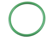 Audi VW Distributor O-Ring - Reinz 053905261B