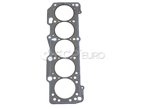Audi Cylinder Head Gasket (Coupe 80 Quattro 90 Quattro 100 Quattro) - Elring 054103383G