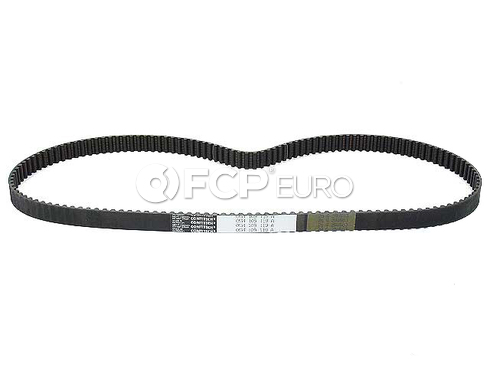 Audi VW Timing Belt - Contitech 054109119G