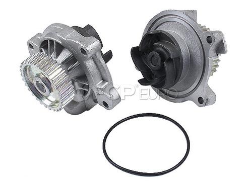 Audi Water Pump (S4 S6) - Meyle 054121004A
