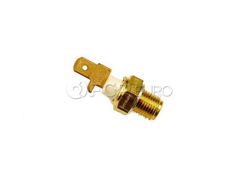 VW Oil Temperature Sender (Corrado Jetta Passat Cabrio) - FAE 1H0919563