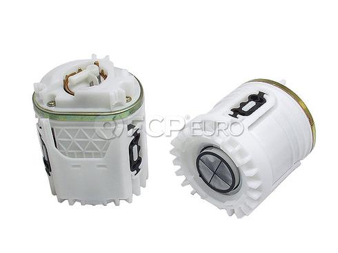 VW Electric Fuel Pump (Passat Corrado Jetta) - VDO 1H0919651Q