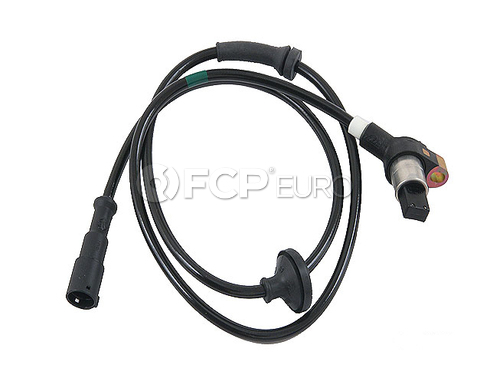 VW Wheel Speed Sensor Rear - ATE 1H0927807A