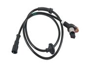 VW Wheel Speed Sensor - ATE 1H0927807A