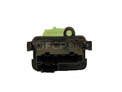 VW Blower Motor Resistor (Cabrio Golf Jetta) - CRP 1H0959263