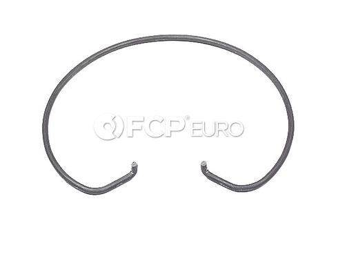 VW Clutch Thrust Plate Clip (Cabrio Golf Scirocco)- OE Supplier 055141130F