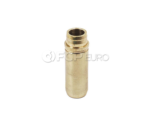 Audi VW Volvo Valve Guide - CRP 056103419A