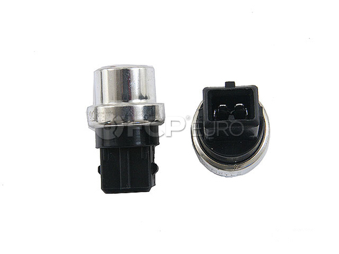 VW Audi Cabin Air Temperature Sensor Meyle - 1H0959625