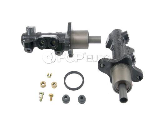 VW Brake Master Cylinder (Cabrio Golf Jetta Passat) - ATE 1H1698019A