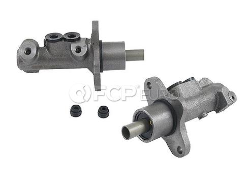 VW Brake Master Cylinder - Meyle 1H1698019A