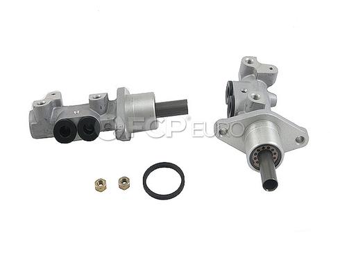 VW Brake Master Cylinder (Golf Jetta) - ATE 1H1698019B