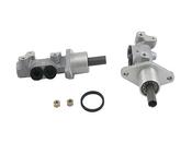 VW Brake Master Cylinder - ATE 1H1698019B