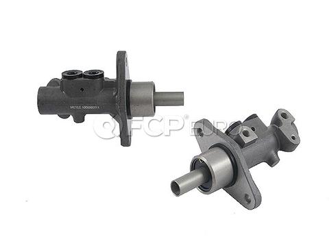 VW Brake Master Cylinder (Golf Jetta) - Meyle 1H1698019B