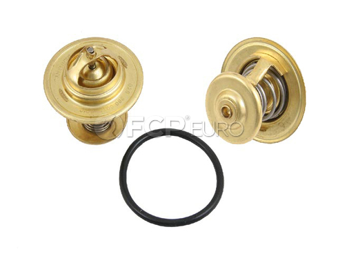 Audi VW Thermostat Meyle- 056121113D